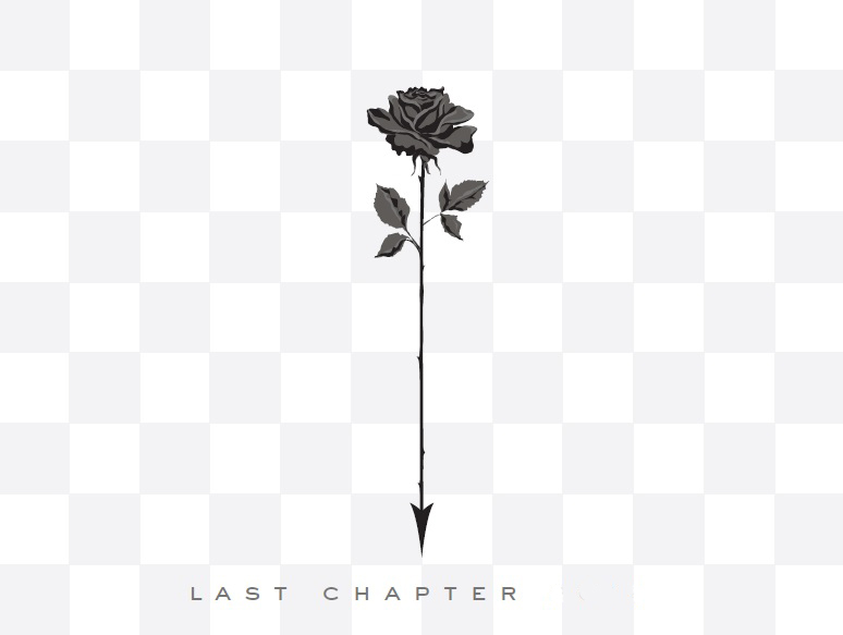 Chapter 24 The Last Chapter Pinot Noir 2017 MAIN