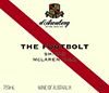 d'Arenberg The Footbolt Shiraz 2016 (1.5L) THUMBNAIL