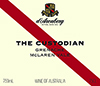d'Arenberg The Custodian Grenache 2016 THUMBNAIL
