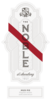d'Arenberg The Noble Mud Pie 2017 (375ml) THUMBNAIL