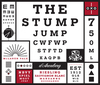 d'Arenberg The Stump Jump White 2018 THUMBNAIL