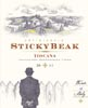 Stickybeak Toscana 2011 THUMBNAIL