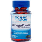 30ct OmegaPower™ Mini-Thumbnail