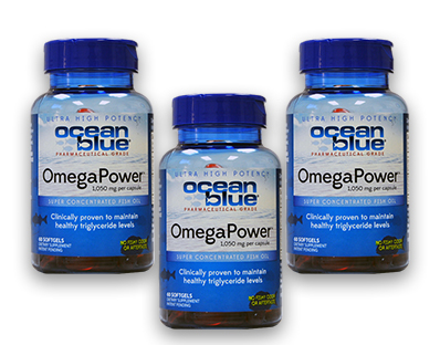 30ct OmegaPower MAIN