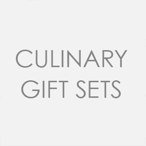 CULINARY GIFT SETS
