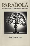 VOL. 14:3 The Tree of Life