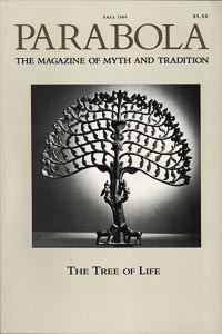 VOL. 14:3 The Tree of Life LARGE