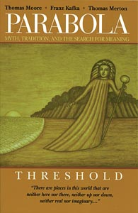 VOL. 25:1 Threshold