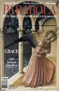 VOL. 27:3 Grace LARGE