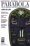 VOL. 29:2 Web of Life