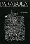 VOL. 10:3 The Body