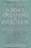 Basarab Nicolescu, Science, Meaning, and Evolution: The Cosmology of Jacob Boehme