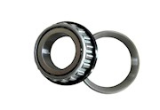 BEARING/CONE SET W/ SEAL (13600LA-13621) THUMBNAIL