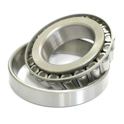 BEARING, CONE/CUP SET (15123/15245) MAIN