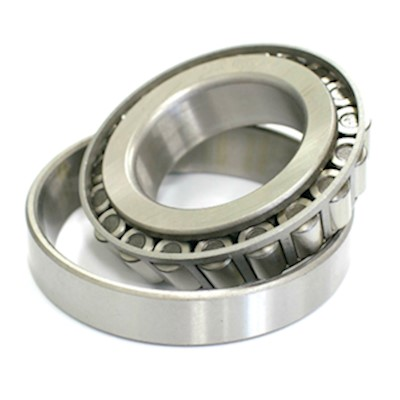 BEARING CONE AND CUP (28985 / 28920) MAIN