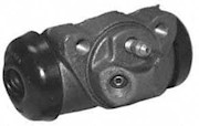 WHEEL CYLINDER R/H (660-ND-1380) THUMBNAIL