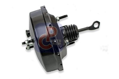 "TUG BRAKE BOOSTER 9"" 324045 MAIN"