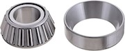 INNER PINION BEARING SET (660-4-1051-3) THUMBNAIL