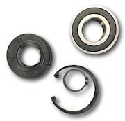 BEARING KIT (620-4120-004) THUMBNAIL