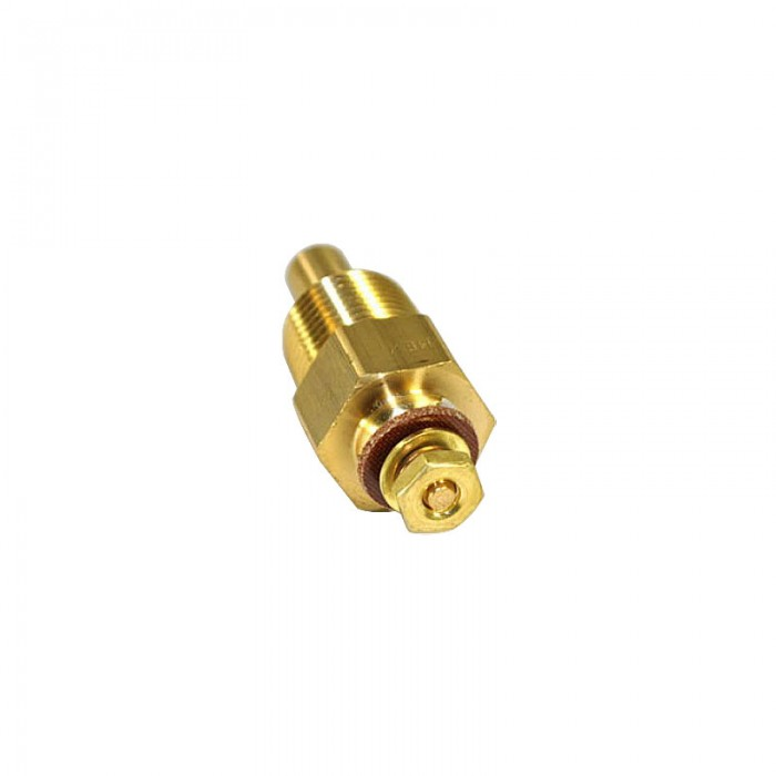 TEMPERATURE SENDER (T6-1001-201) MAIN