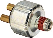 BRAKE PRESSURE SWITCH (660-1-3086) THUMBNAIL