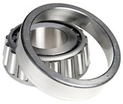 BEARING AND RACE KIT INNER 660-4-1050-19 THUMBNAIL