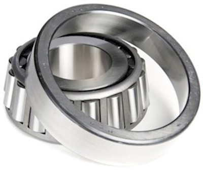 BEARING AND RACE KIT OUTER 660-4-1050-21 MAIN