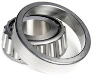 BEARING AND RACE KIT OUTER 660-4-1050-21 THUMBNAIL