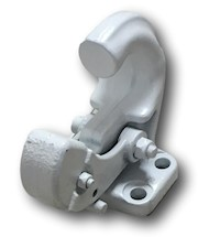 WHITE PINTLE HOOK (PHT60S11240) THUMBNAIL