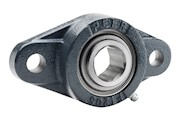 FLANGE BEARING (205KRRB2-FT) THUMBNAIL
