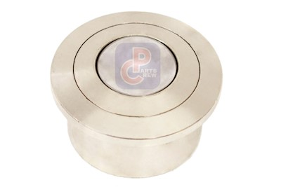 TRANSFER BALL STAINLESS STEEL - 30MM (SP50SS) MAIN