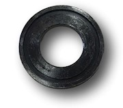 AXLE WASHER (T6-2001-188) THUMBNAIL