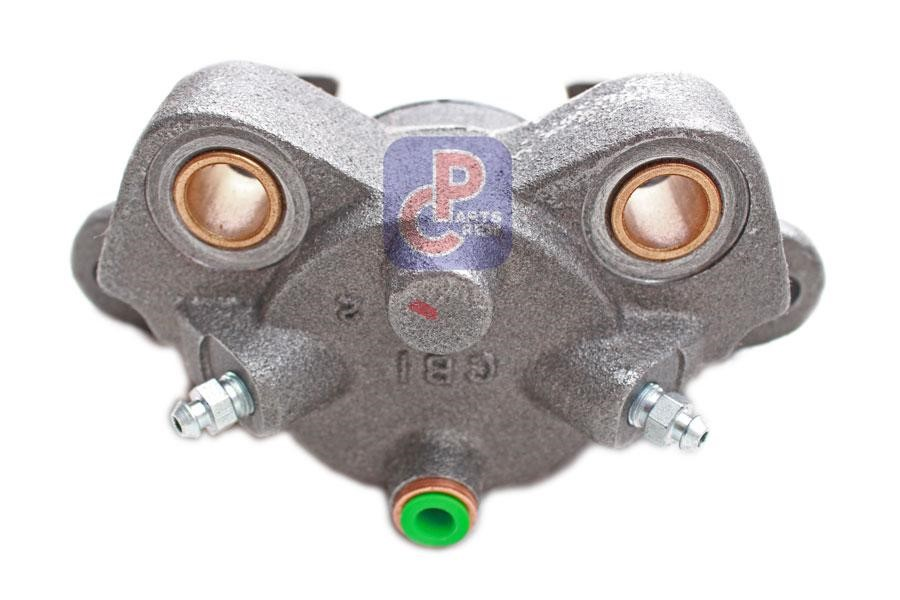 CALIPER, LOADED (T6-2201-103-1) MAIN