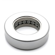 THRUST BEARING (02023-0039) THUMBNAIL