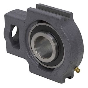 TAKE UP BEARING UCT207-20 MAIN