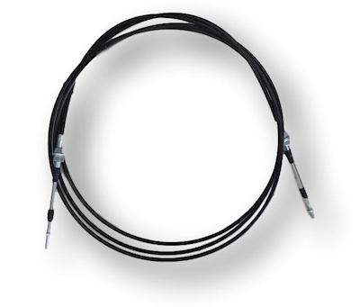 ACCELERATOR CABLE (660-ND-1375) MAIN
