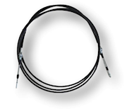 ACCELERATOR CABLE (660-ND-1375) THUMBNAIL
