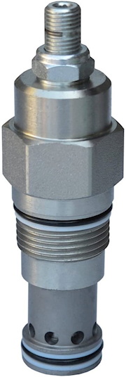 BALANCED PISTON RELIEF VALVE 620-1626-001 THUMBNAIL