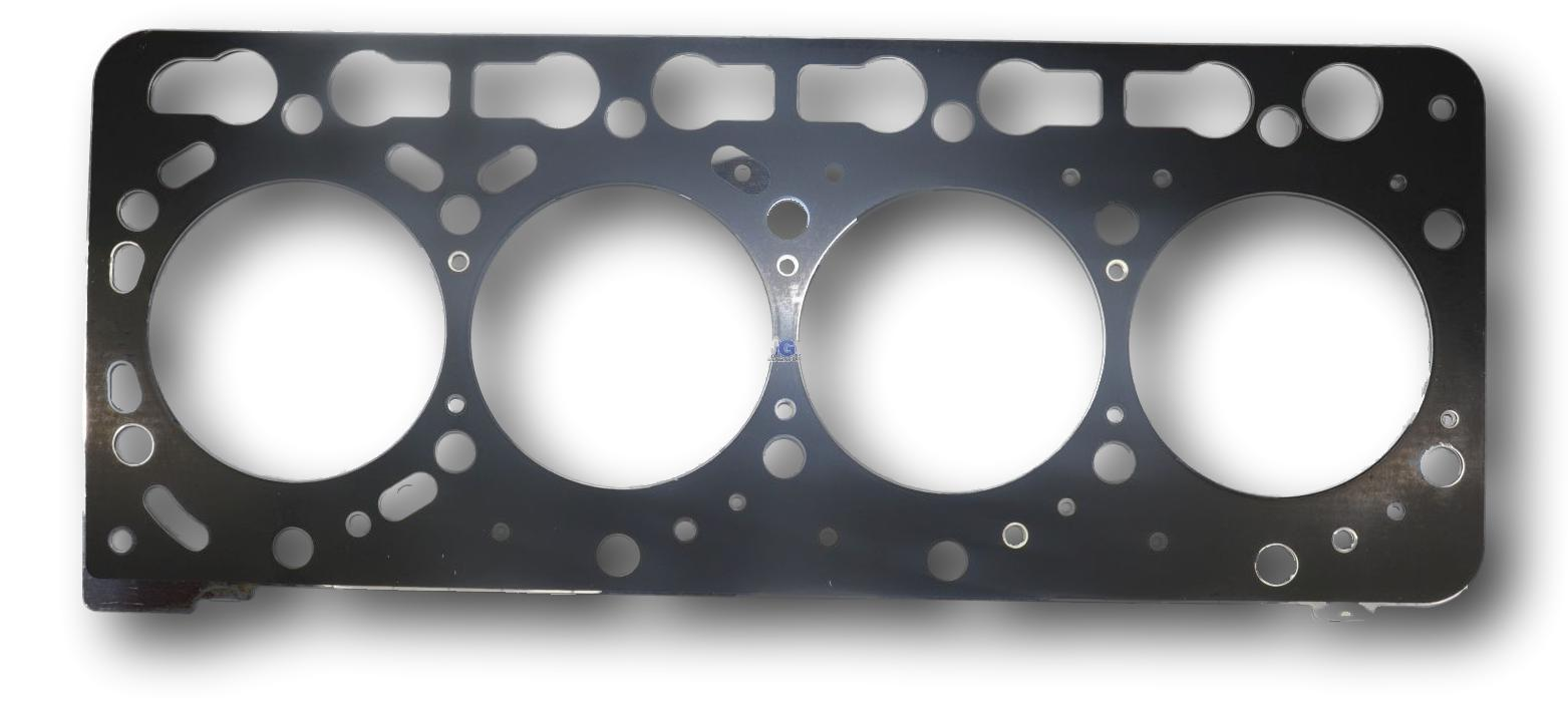CYLINDER HEAD GASKET (1C020-03310) MAIN