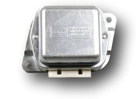 VOLTAGE REGULATOR (T6-7002-103) MAIN