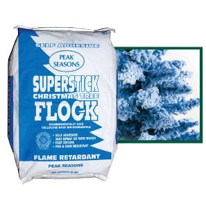 Superstick Flock In A Box with Opalina - Ice Blue_MAIN