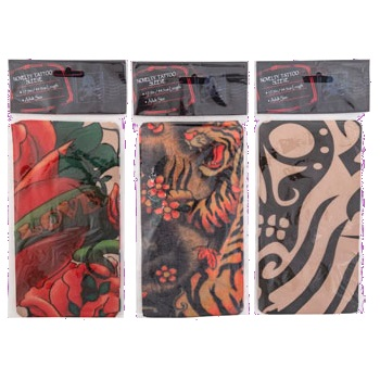 Tattoo Sleeves_THUMBNAIL