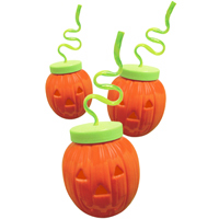 Pumpkin Koolers MAIN