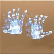 Light Up Skeleton Hands_THUMBNAIL