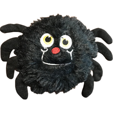 Plush Spiders_THUMBNAIL