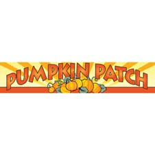 Pumpkin Patch THUMBNAIL