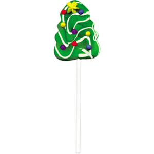 Christmas Tree Swirl Pops MAIN
