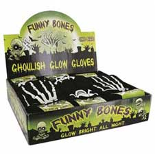 Glow-In-The-Dark Gloves_THUMBNAIL