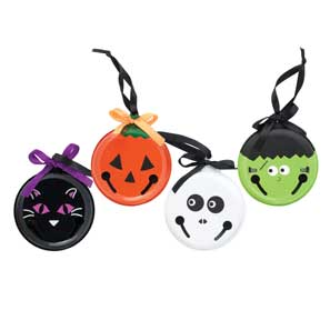 Halloween Door Hanger MAIN