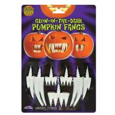 Pumpkin Fang Assortment_THUMBNAIL